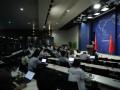 Китай готовит санкционный список американских компаний - СМИ