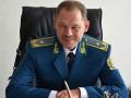 В Николаеве отпустили подозреваемых в убийстве экс-главы таможни