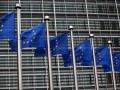В ЕС отреагировали на слова Трампа и Зеленского о недостаточной помощи