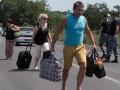 Россия приняла более 47 тысяч переселенцев из Украины – ООН