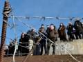 Свыше 200 амнистированных крымчан не могут выйти на свободу - правозащитник
