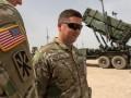 Американских военных не было на обстрелянной авиабазе в Ираке