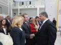 Порошенко присвоил Жемчугову Героя Украины
