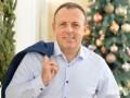 Дмитрий Спивак: «Деркач врет украинцам о Байдене»