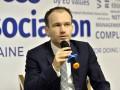 Минюст планирует массово закрывать тюрьмы и открывать частные СИЗО