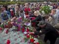 Итоги 3 мая: траур по погибшим на юго-востоке Украины и освобождение военных наблюдателей ОБСЕ