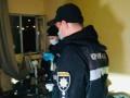 Взрыв в общежитии Киева: названы подробности
