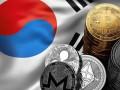 Главу криптовалютной биржи в Южной Корее задержали за мошенничество