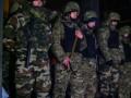Аваков: Укрнафту охраняет частная фирма, принадлежащая компании