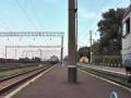В Одессе 11-летнего зацепера убило током на железной дороге