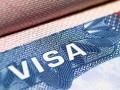 Для белорусов упростят получение американской визы