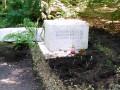 В Германии взорвали могилу Степана Бандеры