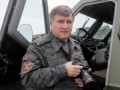 Аваков: ГПУ допрашивает депутата Ланьо