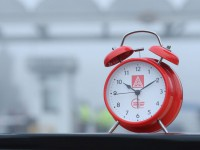 Как уберечься от последствий перевода часов