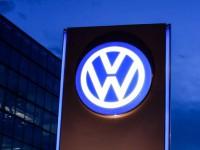В Словакии на заводе Volkswagen завершилась первая забастовка