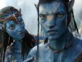 От комедий до блокбастеров: Empire назвали лучшие фильмы последних 30 лет