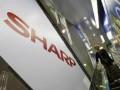 Sharp уволит 11 тыс. человек