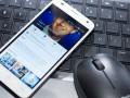 Цукерберга хотят отстранить от управления Facebook