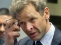 МВФ увеличит помощь Украине для борьбы с COVID-19