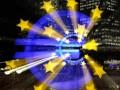 Страны Большой семерки проведут экстренные переговоры из-за кризиса еврозоны