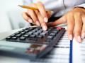 Украинские компании рассказали, как оптимизируют бюджет