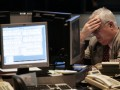 Опрос: Украинцы не чувствуют себя счастливыми на работе