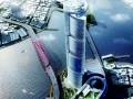 ТОП-10 самых высоких небоскребов, которые еще строятся (ФОТО)