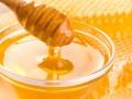 Украина уже использовала годовую квоту на экспорт меда в ЕС
