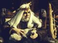 """Операция декларация: назван """"меховой король"""" Рады"""