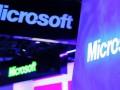 Новым главой Microsoft может стать индиец