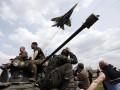 Кризис на рынке труда: в Донецкой области на четверть вакансий меньше