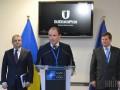 Укроборонпром отрицает продажу вооружения в РФ