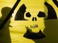 Ядерное топливо Westinghouse загрузят на два блока ЗАЭС