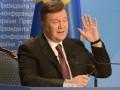 Янукович не видит необходимости наращивать объемы добычи угля в Украине