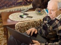 Каких пенсий ожидать украинцам после принятия пенсионной реформы