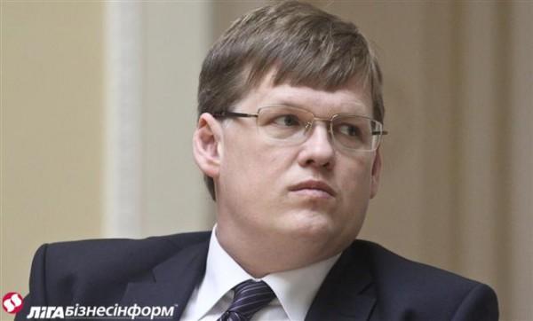 Долг Пенсионного фонда посудебным искам отграждан— 4,5 млрд грн