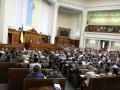 Разумков заявил, что Рада открыта для журналистов