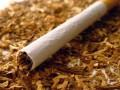 Реклама сигарет может снова появиться в специализированных точках продажи