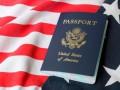 Ирак запретил въезд в страну гражданам США