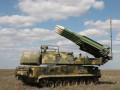 Бук на Донбасс направило командование армии РФ - Bellingcat