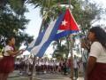 В США анонсировали новые санкции против Кубы