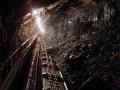 В Луганской области оккупационные власти уничтожили две шахты