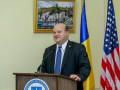 Посол рассказал, какой кандидат в президенты Украины нужен США