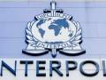 ГПУ: Интерпол не ищет членов Семьи, нужно менять законодательство