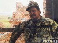 Полиция отыскала потерявшегося в лесу священника
