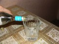 В Одесской области у пьяной многодетной матери забрали младенца