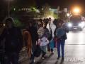 Немецкий министр: В Европу направляются 8-10 миллионов мигрантов