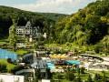 Пэрис Хилтон купит курорт на Закарпатье - СМИ