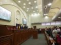 Киевсовет отложил восстановление райсоветов в городе