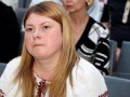 Напавшим на Гандзюк грозит до 15 лет тюрьмы
